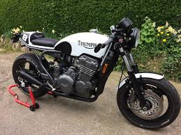 the ultimate kit bike