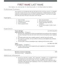 My Perfect Resume Login Inspiration Resume Builder Sign In Resume Genius Login Log In Now My Perfect