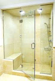century shower doors century shower doors woodland park nj
