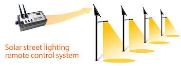 Eco Sol Energy Pvt Ltd Udaipur Rajasthan India Solar Energy Solar System Street Light