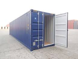 Florida - Shipping Containers For Sale - Equipment Trader