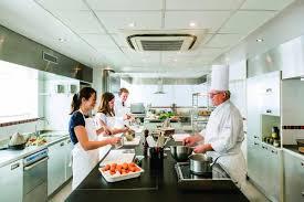 Trouver Un Bon Cours De Cuisine Toutpourlesfemmes