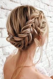 5 Trendy účesů Pro Každou Nevěstu Svatební Blog A Online Magazín