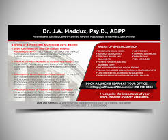 Book Designers For Hire Bold Serious Hire Postcard Design For A Company By