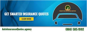 car insurance quotes jacksonville fl