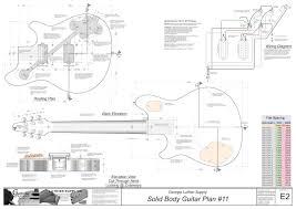 evh pickup wiring diagram on evh images free download wiring diagrams Humbucker Pickup Wiring Diagram evh pickup wiring diagram 5 one pickup one volume one tone wiring humbucker pickup wiring gibson humbucker pickup wiring diagram
