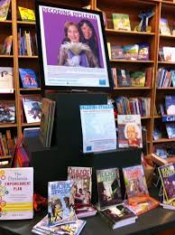 libraries display dyslexia decoding dyslexia oregon library