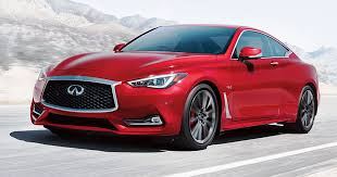 2018 infiniti coupe price. brilliant price infiniti q60 2018 coupe release date and prices and infiniti coupe price