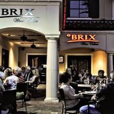 wine cellar houston. Unique Wine Photo Of BRIX Wine Cellars  Houston TX United States 2014 Winner On Cellar Houston