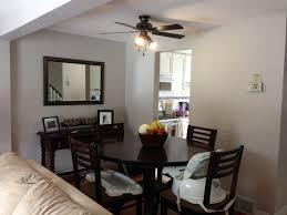 Recessed Lighting Over Dining Room Table Cute Recessed Kitchen Lighting Ideas With Small Leds On The