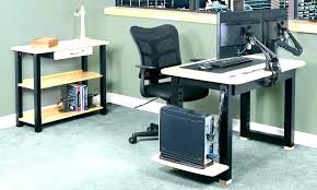 office desk cable management. Contemporary Desk Desk Cord Organizer Cable  Management Computer For Power   Throughout Office Desk Cable Management
