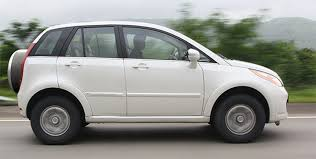 new car release in india 2013Top 5 Upcoming compact SUV car models in India  Indian Cars Bikes