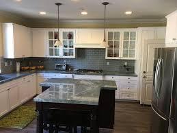 Kitchen Cabinet Refacing San Diego Extraordinary Cabinet Refacing San Marcos 48 Photos 48 Reviews Cabinetry