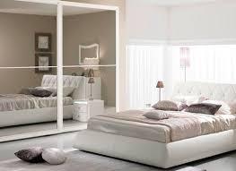 Immagini Di Camere Da Letto Moderne : Camere e materassi mb arredamenti