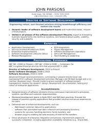 Asp Net Sample Resume Asp Net Sample Resume New Jav Good Sample Resume For Experienced Net 38