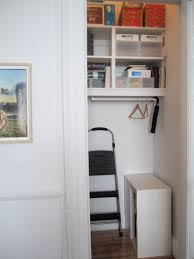 office closet storage. Studio Office Storage Closet T