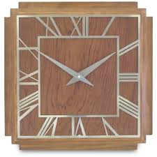 smart idea art deco wall clock 45 collection of clocks reproductions hammond 1930 large junghans reproduction on art deco wall clock reproduction with art deco wall clock arsmart fo