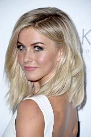 322 Besten Hair Blonde Styles Bilder Auf Pinterest Blondinen