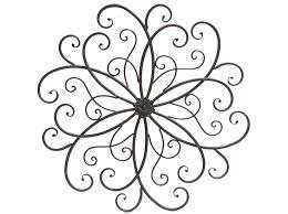 Scroll Design Free Download Best Scroll Design On