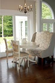 small dining bench: upholstered dining bench with back foter
