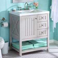 cottage style bathroom vanities. Cottage Style Bathroom Vanity Country Vanities For Voicesofimani Pertaining To Beach Plan E