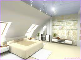 Schlafzimmer Hellblau Braun Lieblich Schlafzimmer Hellblau