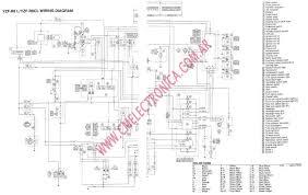 2002 yamaha r6 wiring diagram wiring diagrams 02 yamaha r6 fuse box simple wiring diagram 2002 kawasaki ninja wiring diagram 2002 yamaha r6 wiring diagram