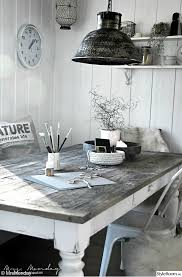 industrial office decor. Brilliant Industrial Industrial Decor Style Is Perfect For Any Interior An Industrial Office  Always A Good Idea See More Excellent Tips Here Wwwpinterestcom  Inside Office Decor