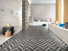 full size of grey wood tile bathroom ideas look kitchen countertop porcelain tiles for and in