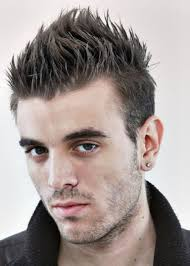 Mens Latest Hair Style new hairstyle for men with medium hair women medium haircut 5990 by wearticles.com