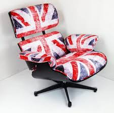 ... Design Innovative For Union Jack Office Chair 58 Office Style Intended  For Union Jack Office Chair ...