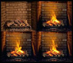 duraflame electric fireplaces logs inch electric fireplace insert electric fireplace log set electric fireplace insert log