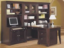 home office wall unit. Wall Units. Astonishing Home Office Units: Inspiring . Unit I