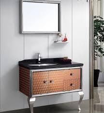 bathroom vanities albany ny. Elegant European Vathroom Vanity Cabinets Ideas Bathroom Vanities Albany Ny