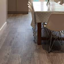 Image Bathroom Dark Wood Effect Floor In Kitchen Kitchen Flooring Ideas u003e Hgtvcom Vinyl Flooring Modern Luxury Lvt Vinyl Floor Tiles Harvey Maria