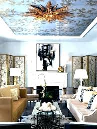 Black And Gold Bedroom Silver And Gold Bedroom Black Gold And Silver ...