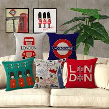 Small Picture Popular Cushion Covers Uk Buy Cheap Cushion Covers Uk lots from