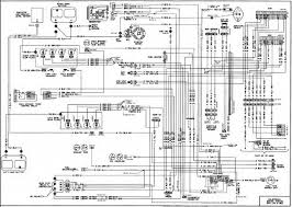 for a 1985 chevy pickup wiring diagram wiring schematic  at 1985 Nissan 720 P U Windshield Wiper Motor Wiring Diagram
