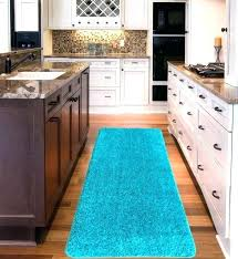 teal runner rug runner rugs for kitchen large size of kitchen rugs non skid kitchen area