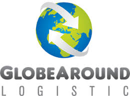 GLOBE AROUND Logo Vector (.AI) Free Download