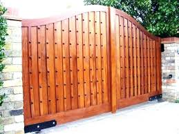 wood fence gates plans simple wood gate designs large size of wooden fence gate plans modern