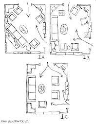 meeting room feng shui arrangement. Feng Shui Furniture Arrangement Bedroom Living Room . Meeting