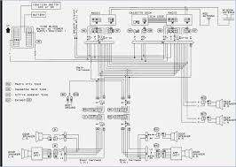 1993 nissan 240sx fuel pump wiring diagram drugsinfo info nissan 240sx wiring diagram nissan 240sx fuel pump wiring diagram with schematic 1993