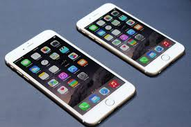 Huge Potential Recall Technical Defects of iPhone 6 Raise