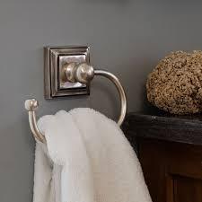 Handtuchhalter Loberon
