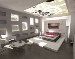Home Interior Design Bedroom With Beautiful Bedroom Interior - Kerala house interiors