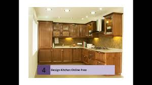Design A Kitchen Free Online Photo Gallery Design Kitchen Online Free Youtube