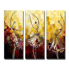 yellow colorfull handmade abstract painting on canvas high quality large canvas paintings canvas