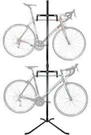 Cycle Display Stand Amazon RAD Cycle Products Gravity Bike StandBicycle Rack 94