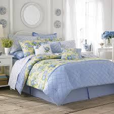 Laura Ashley Bedroom Beddingstyle Laura Ashley Caroline
